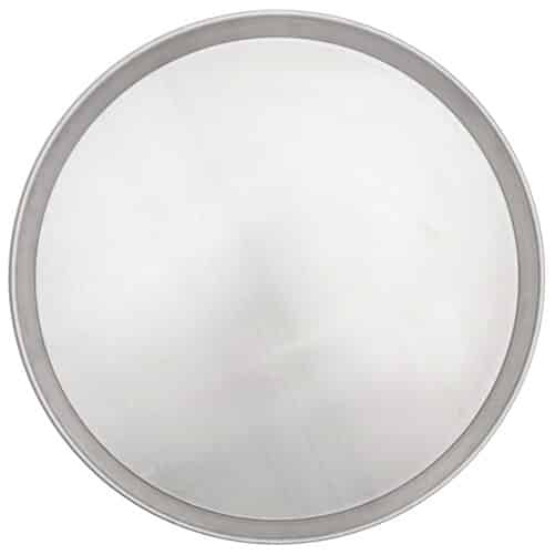KPPAN - KettlePizza Heavy Gauge Aluminum Pan - 12 or 14 Inch