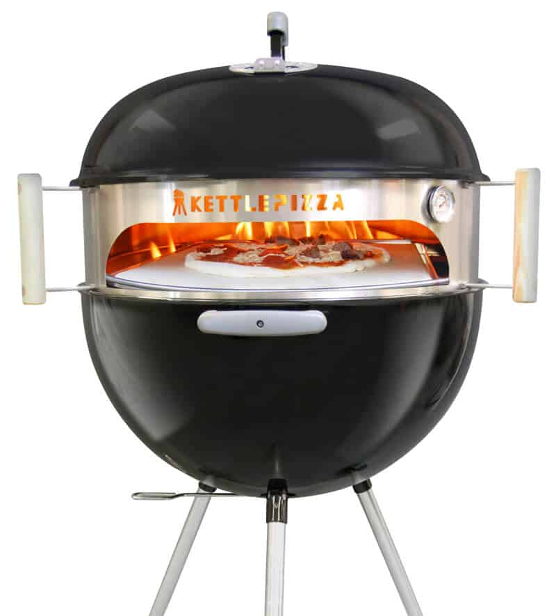 Outdoor kitchen grill insert gas grill pizza oven kits for Outdoor kitchen grill insert