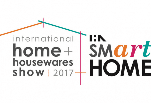 Visit Us at International Home and Housewares Show! Chicago – March 18-21
