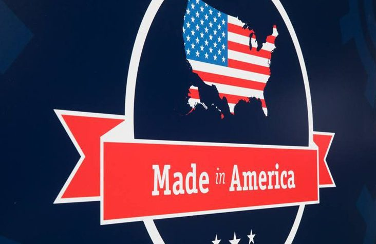 "KettlePizza, LLC, Selected to Represent Massachusetts in 3rd Annual ""Made in America"" Product Showcase at White House"