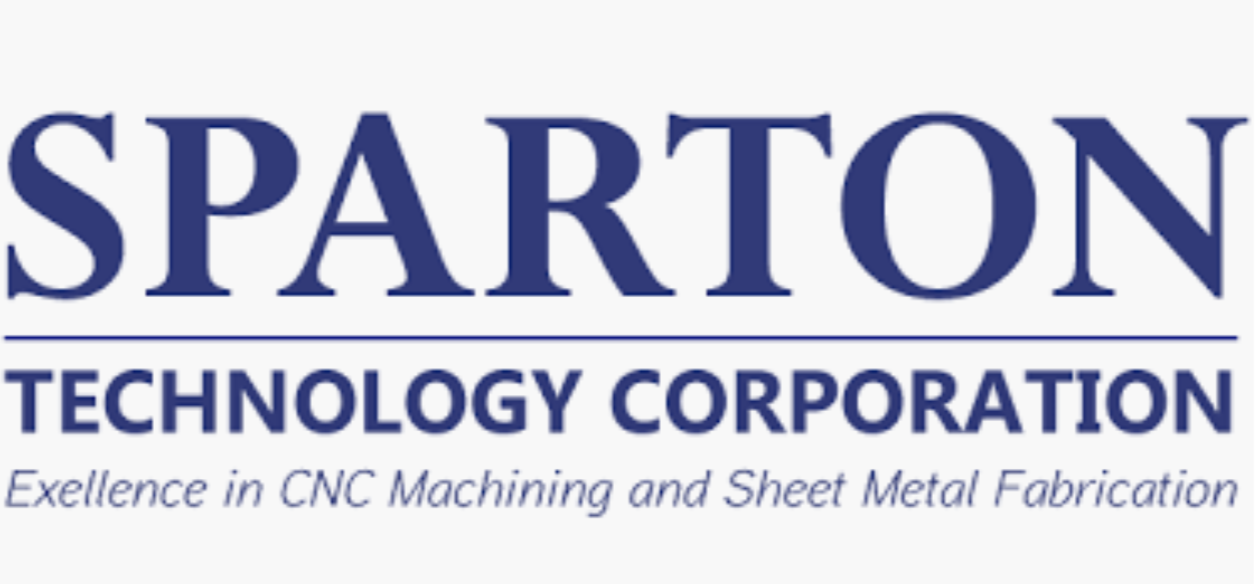 KettlePizza & Sparton Technology Take Relationship To Next Level